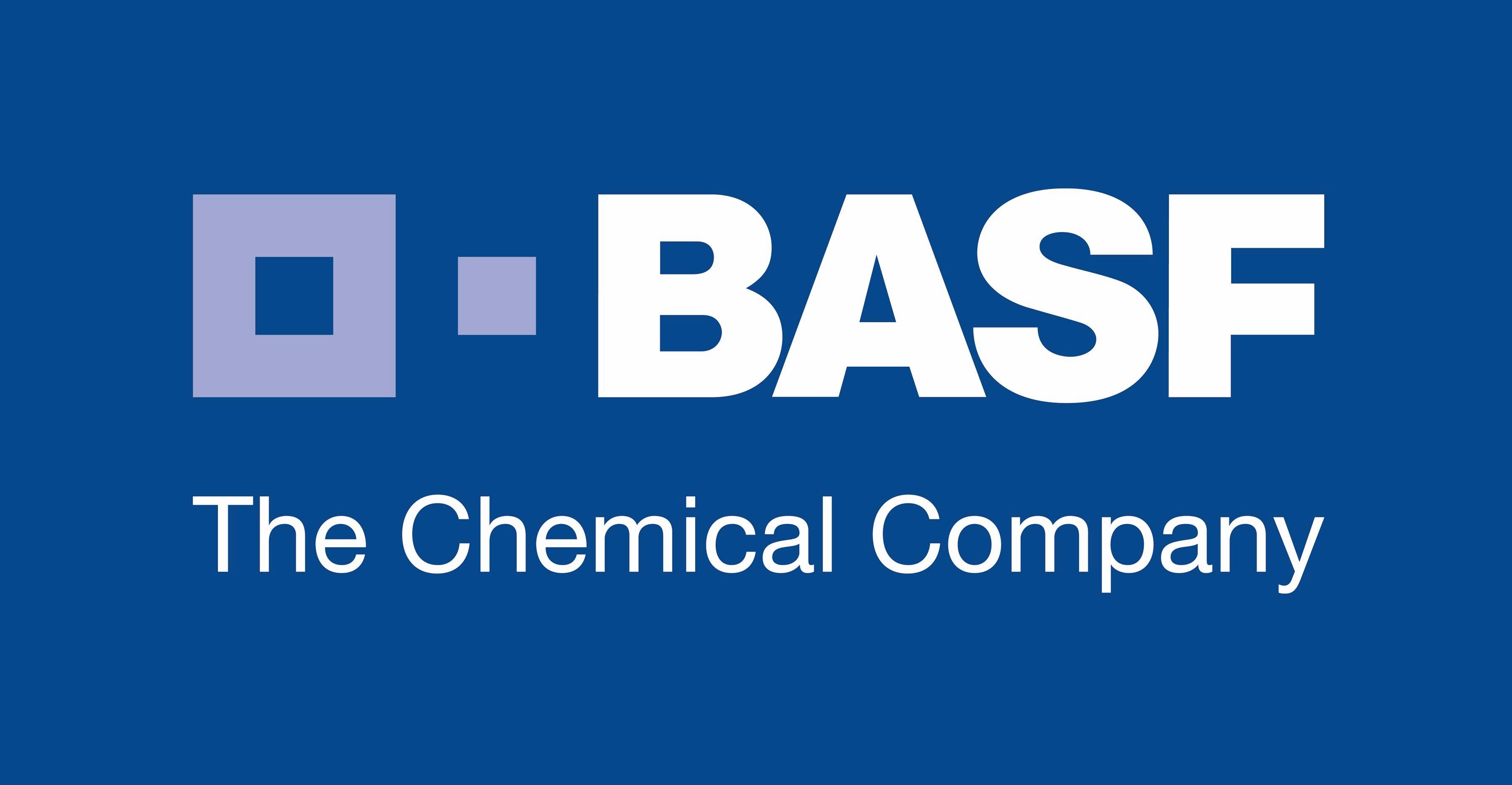 BASF на треть увеличила операционную прибыль в 2017 году